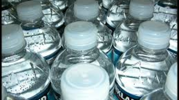 What's The Quality Of Your Water?