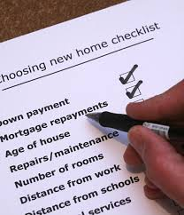 New Home Checklist new home plumbing checklist, part 2 - national, cooling, heating