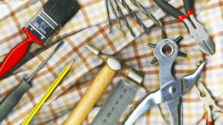 Save With These Easy Home Maintenance Hacks